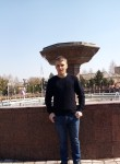 Mikhail, 22  , Belovo