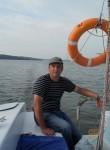 Andrey, 46, Novouralsk