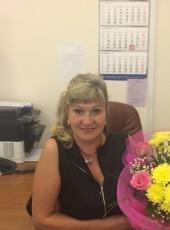 Natali, 41, Russia, Irkutsk