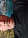 Ralf, 55  , Mainz