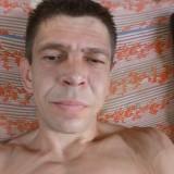 Mikhail, 45  , Lisichansk