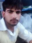 Birender, 21  , Bharatpur