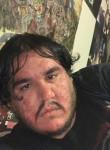 Daniel, 27  , Pecan Grove