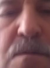 Selahattin, 55, Turkey, Istanbul