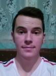Markoo, 21  , Kraljevo
