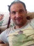 Andrey, 46  , Simferopol