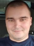 Vitaliy, 31, Vyborg