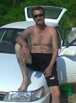 Vladimirblak, 19  , Khorol