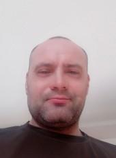 Roman, 45, Ukraine, Kiev