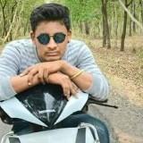 Aniket, 18  , Bhandara