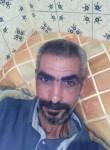 Mohammed, 55  , Fes