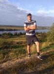 Dmitriy, 35, Zaraysk