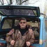 Aleksandr, 54  , Panyutyne