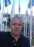 Valbi, 53  , Rio de Janeiro
