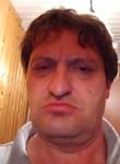 Artur, 46  , Istra