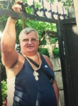Gennadiy, 55  , Varenikovskaya