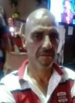 Marco túlio, 52  , Contagem
