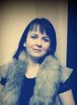 Elina , 42  , Gavrilov-Yam