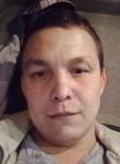 Oleg Olegovich, 30  , Saint Petersburg