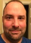 Adrian, 47  , Round Rock