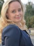 Тетяна, 43  , Sutysky