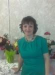 lyubov, 36  , Votkinsk