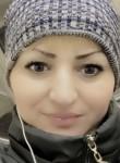 Кристина, 32 года, Москва