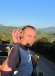 Oleg, 36, Krasnoyarsk