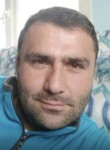 Artyem, 38, Tula