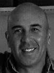 Sergio Roque, 53  , Cordoba