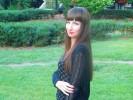 Lolita, 30 - Just Me Photography 67
