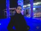 Lolita, 30 - Just Me Photography 4