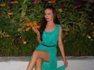 Lolita, 30 - Just Me Photography 31