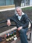 willi, 55  , Krasnodon