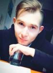 Oleg saltanchik, 29, Monchegorsk