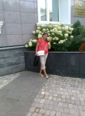 Galina, 65, Russia, Yuzhno-Sakhalinsk