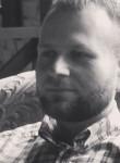 Maksim, 34, Chernihiv