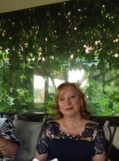 Olga Osipkova, 63, Russia, Vladikavkaz