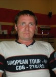 Yura, 38  , Chernihiv