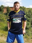 Vadim, 41  , Salavat