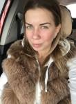Дарья, 25 лет, Полтава