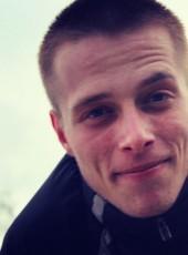 Андрей, 29, Россия, Петрозаводск
