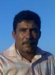 Mahmoud Al-Masry, 55  , Cairo