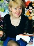 Oksanochka, 50, Tomsk