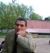 Александр Р
