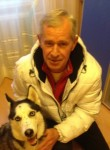 Stanislav, 70  , Donetsk