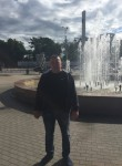 sergey, 46  , Aleksin