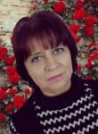 Karakoltseva, 45  , Donetsk