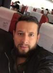 Julian, 31  , Bogota