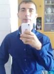 Dmitriy, 26  , Bykhaw